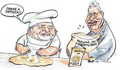 charge_pizza_lula_fhc