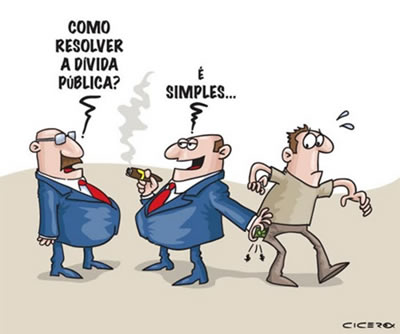 charge_divida_publica
