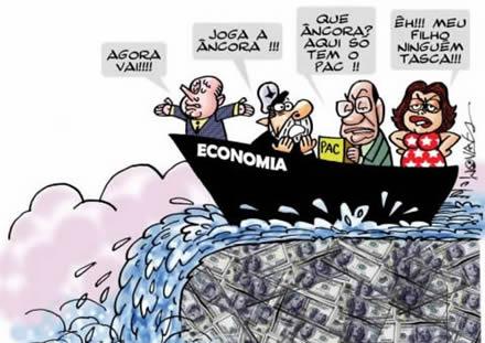 economia_dolares_reservas
