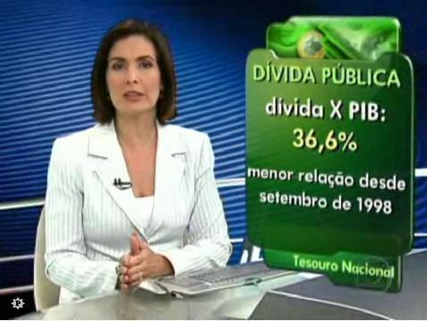 jornal_nacional_dividapublica